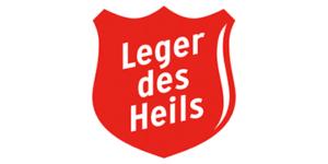 Leger-des-heils-logo