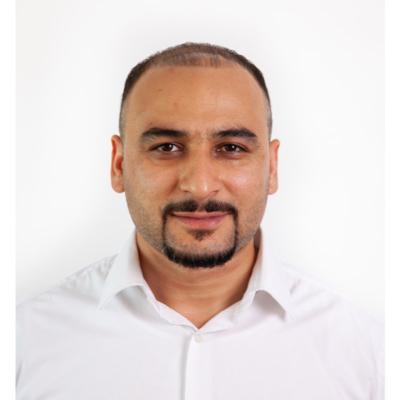 Mehmet Sengel