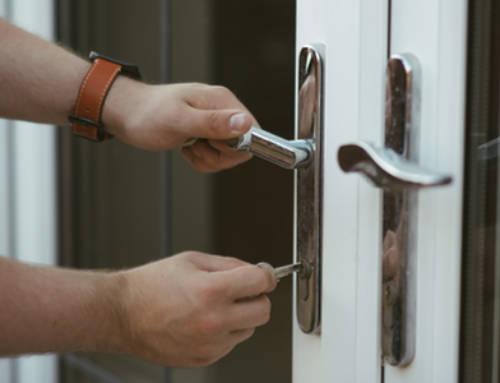 10 tips om uw huis of bedrijf veilig achter te laten deze zomer