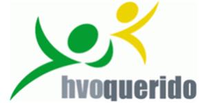 Logo-HVO-Querido