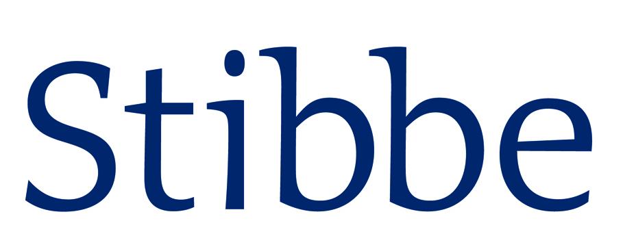 logo Stibbe - advocatenkantoor Amsterdam Zuid